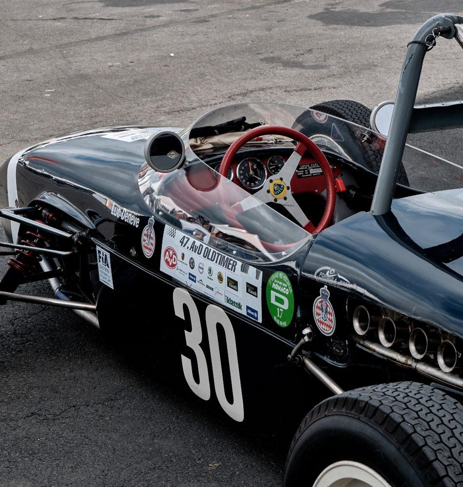 racing-car-4420483